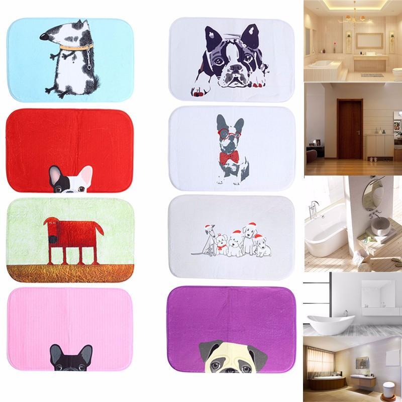 Paquete De 2-4 nuevo patrón de los animales niños seguridad tijeras para el hogar la Escuela de Artes y Artesanía