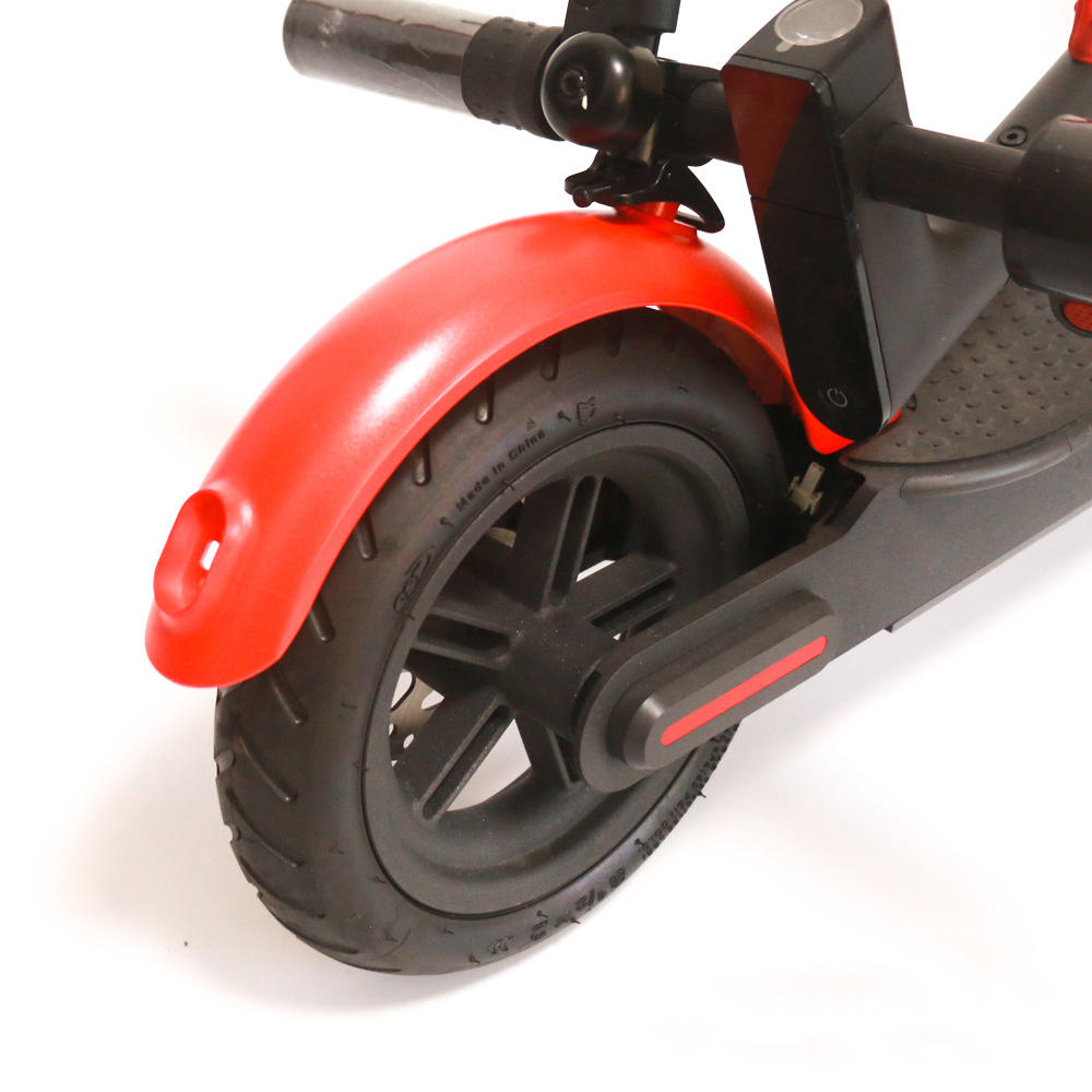 Front And Rear Fenders Set For Xiaomi M365/Pro Electric Scooter
