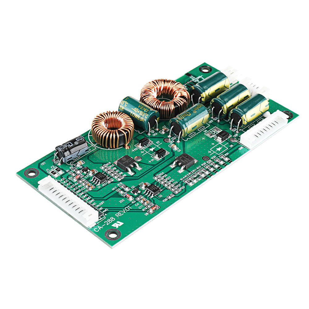Arduino CA-288 26-55Inch LED TV Constant Current BoardLED TV Universal Inverter LED TV Backlight Driver Teater Board фото