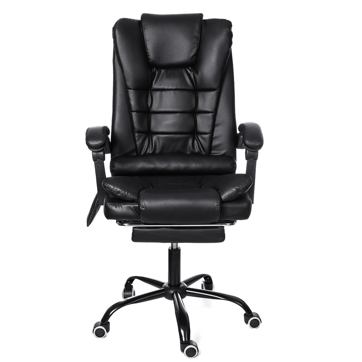 Fotel biurowy obrotowy z EU za $76.99 / ~303zł