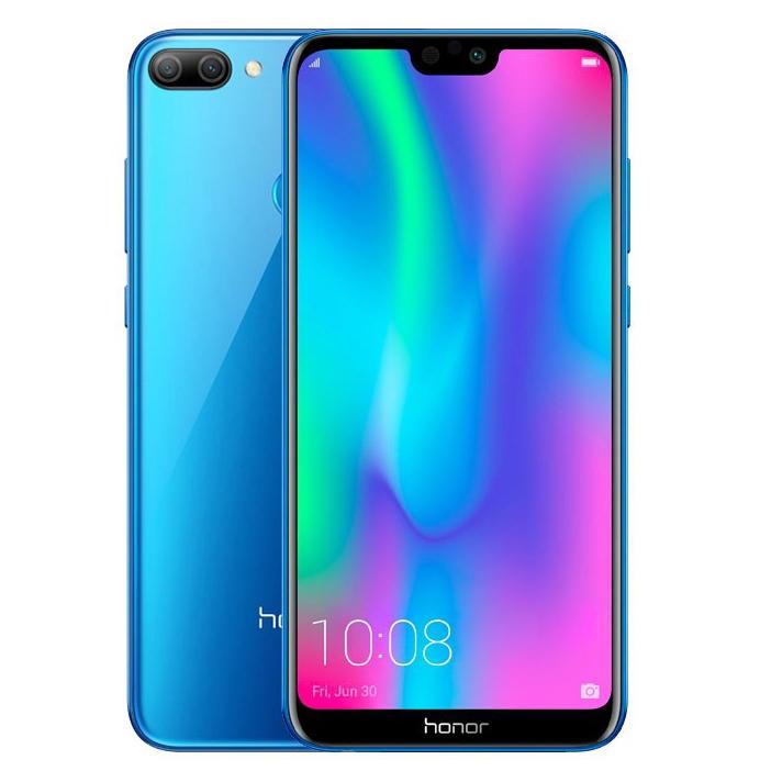 HUAWEI Honor 9i Global ROM 4GB 64GB