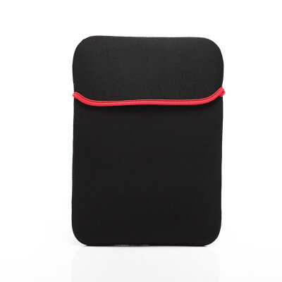 CoolBell Waterproof Anti-scratch Simple Causal Double-sided Inner Laptop Bag фото