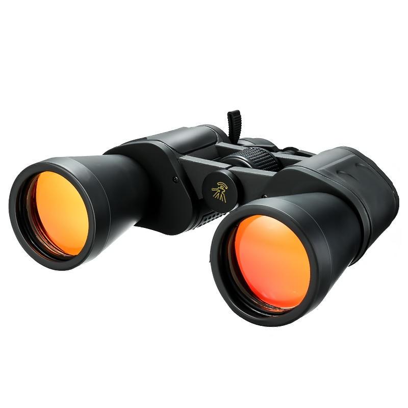 IPRee® SKA 10-180X100 Binoculars Mega Zoom Telescope Night/Day Match Concerts Racing View