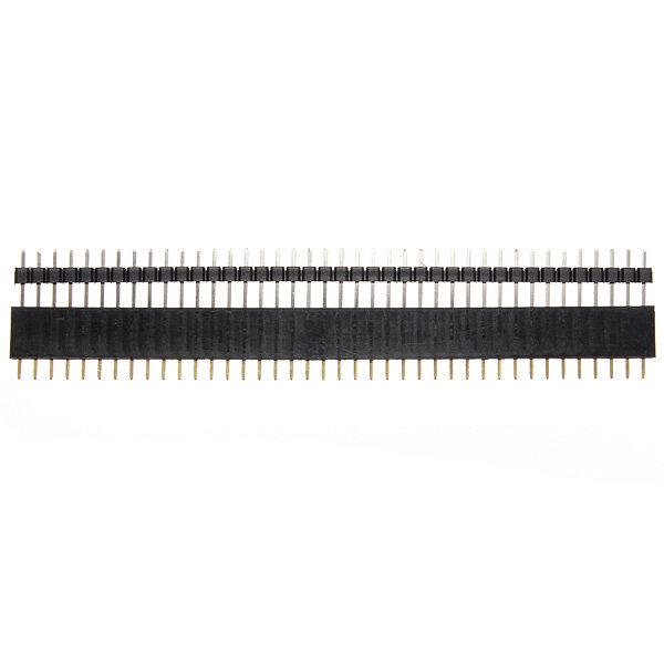 3mm x 150mm Auto Wire Push Cable Zip Tie Organizer White Black 100 Pcs Q1G2