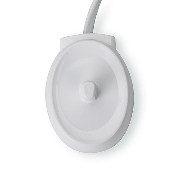 Electric Toothbrush Charger Cradle 3757 Suitable For Braun Oral-b D17 OC18 QR