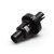 WLtoys Upgrade Ball Adjustable Differential For 1/28 K929 K939 K969 K979 K989 K999 RC Car