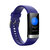 Bakeey V19 ECG+PPG O2 HRV Analysis Tracking Motion Call Reminder IP68 Waterproof Smart Watch