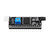 IIC I2C TWI SP Serial Interface Port Module 5V 1602LCD Adapter For
