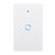 SONOFF® T1 US 1-3 Gang AC90V-250V 600W US AU Standard WIFI RF Smart Wall Touch Light Switch Smart Home Controller Work With Alexa