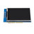 Geekcreit® 2.8 Inch TFT LCD Shield Touch Display Screen Module For Arduino
