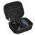 Waterproof Portable EVA Hard Handbag Storage Bag Carrying Case for Eachine E58 RC Drone Quadcopter