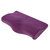 Professional Slow Rebound Space Memory Foam Cotton Pillow Neck Back Support Relieve Fatigue Extension Pillow