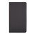 PU Leather Folding Stand Case Cover for Alldocube Cube M8 iPlay8 Pro Tablet
