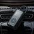 Xiaomi 5V 150PSI Bike Pump USB Nabíjení Elektrické Vzduchové Čerpadlo Kempování Cyklistika Přenosné Basketbal Fotbalové Nástroje Nástroje