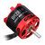 Racerstar BR2814 1000KV 3-4S Brushless Motor For RC Airplane Model