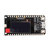 TTGO LORA32 868Mhz SX1276 ESP32 OLED Display bluetooth WIFI Lora Development Module Board LILYGO for Arduino - products that work with official Arduino boards