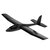 33Inch Huge Hand Launch Throwing Aircraft Airplane DIY Inertial Foam EPP Plane Toy