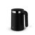 VIOMI YM-K1503 1.5L / 1800W Smart Constant Temperatue Electric Kettle Pro 5min Fast Boiling OLED Water Kettle Temperate Control
