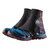 AONIJIE E941 1 Pair 36-43 Size Shoe Covers Climbing Cycling Waterproof Snow Legging Windproof Sand Prevention Shoe Protector