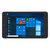 Original Caja PIPO W2Pro 32GB Intel Cherry Trail Z8350 Cuatro Nucleos 8 Inch tableta con Windows 10
