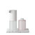 MIJIA Automatic Epochal Design 320ML Soap Dispenser Antibacterial Hand Sanitizer WHITE from xiaomi youpin