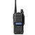 Baofeng UV-9R Plus 8W Upgrade Version Two Way Radio VHF UHF Walkie Talkie for CB Ham AU Plug