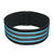 Hip Resistance Circle Band Exercise Workout Yoga Leg Pilate Thighs Fitness Strap Tools