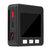M5Stack ESP32 Temel Çekirdek Geliştirme Kit Genişletilebilir Mikro Kontrol WiFi BLE IoT Prototip Kurulu için Arduino