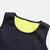 Neoprene Body Shaper Slimming Sweat Trainer Yoga Gym Cincher Vest Shapewear Men