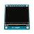 1.3 Inch IPS TFT Màn hình LCD 240 * 240 Màu HD Màn hình LCD 3.3V ST7789 Module điều khiển
