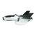 ZOHD Dart XL Extreme 1000mm Sải cánh BEPP FPV Máy bay RC Máy bay PNP