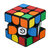 Giiker M3 Magnetic Cube 3x3x3 Vivid Color Square Magic Cube Puzzle Science Education Toy Gift from xiaomi youpin