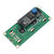 Geekcreit Mega 2560 The Most Complete Ultimate Starter Kits No Battery Version Geekcreit for Arduino - products that work with official Arduino boards