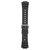 Bakeey 20mm Soft Silikon J2 Penggantian Wrist Watch Band Strap untuk Casio G Shock