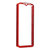 Bakeey 360° Full Body PC Front+Back Cover Protective Case With Screen Protector For Xiaomi Redmi Note 7 / Redmi Note 7 Pro