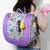 Outdoor Portable Travel Baby Crib Diaper Bag Multifunctional Backpack Folding Cot Baby Bed Bag