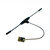 FrSky R9 Mini ACCESS 4/16CH 900MHz Long Range Telemetry Receiver with Redundancy Function S.Port Enabled