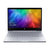 Xiaomi Air 13.3 inch i7-8550U NVIDIA GeForce MX150 2GB 8GB DDR4 256GB Fingerprint Recognition Laptop