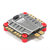 DALRC ENGINE 40A Pro 3-5S Blheli_32 4 in 1 Brushless ESC DSHOT1200 Ready w/ 5V 3A BEC for RC Drone