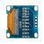Geekcreit 0.96 Inch 4Pin White IIC I2C OLED Display Module 12864 LED For