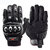 WOSAWE BST-017 Tactical Full Finger Cycling Gloves Slip Resistant Glove For Outdoor Sports Hunting Camping