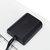 आरवी बोट कैम्पिंग यात्रा के लिए पोर्टेबल 40W 12V / 5V सोलर पैनल बैटरी डीसी / यूएसबी चार्जर