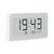 Xiaomi Mijia BT4.0 Bluetooth Wireless Smart Electric Digital Indoor&Outdoor Hygrometer Thermometer Measuring Tools Set