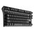 Royal Kludge G87 87keys Wireless bluetooth 3.0 USB Wired Mechanical Gaming Keyboard Brown Switch