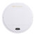 Automatic Smart Sweeping Robot Vacuum Cleaner Strong Suction Dry Wet Clean