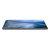 Elephone U2 6,26 polegadas 16MP Traseira Câmera Traseira 6 GB 128 GB Helio P70 Octa Núcleo 4G Smartphone