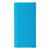 Bakeey Diamond Pattern Soft Silicone Protective Case For Xiaomi Power Bank 3 Pro 20000mAh
