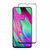 Enkay 2.5D Curved Edge Full Glue Tempered Glass Screen Protector for Samsung Galaxy A40 2019