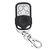 SONOFF® 433MHZ Remote Control Switch For DIY Smart WIFI Wireless Switch Socket