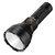 Astrolux FT03 SST40-W 2400lm 875m NarsilM v1.3 USB-C Isi Ulang 2A 26650 21700 18650 Senter LED